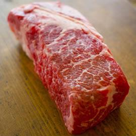 アメリカ産牛肉をこだわって使用