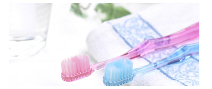 歯科医師のホワイトニング治療に使用される成分、ポリリン酸配合!