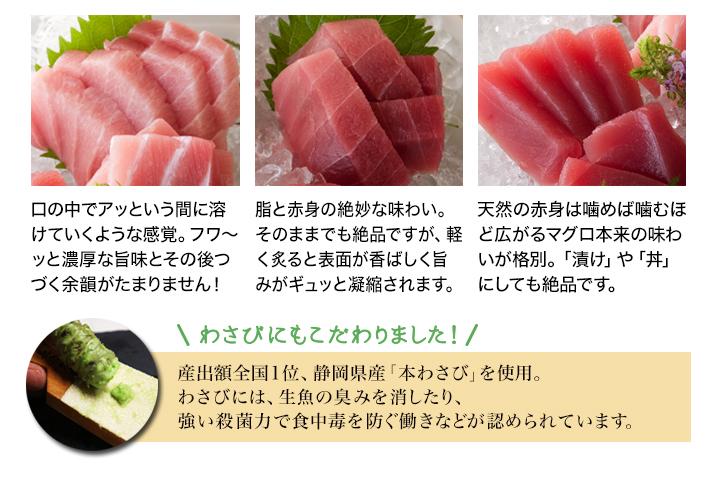 三崎マグロ