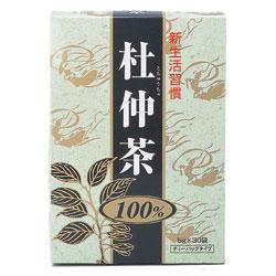 杜仲茶100% 10箱+5箱