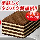 in バープロテイン 6本/12本